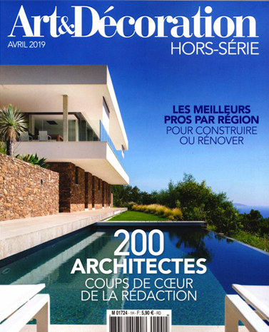 Special-architectes-hors-serie-Art-Decoration couv